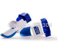 Bunions toe Lander hallux valgus correction toe Foot Care Correct pair profoot goodnight bunion silicone gel foot toe separator