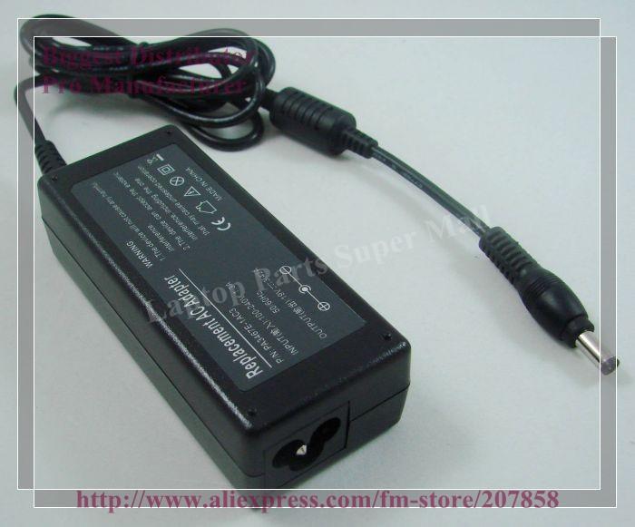 45W Toshiba Portege Z830-10R Z830-10Z Compatible Laptop AC Adapter Charger