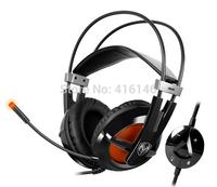 Fashion Somic G938 Headband 7.1 Sound Effect Gaming Headset Computer Game Video Music Headphone Earphone With Microphone