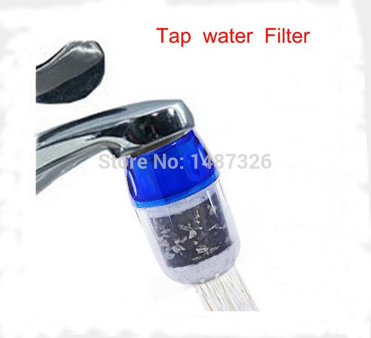 filtro tratamiento agua grifo: