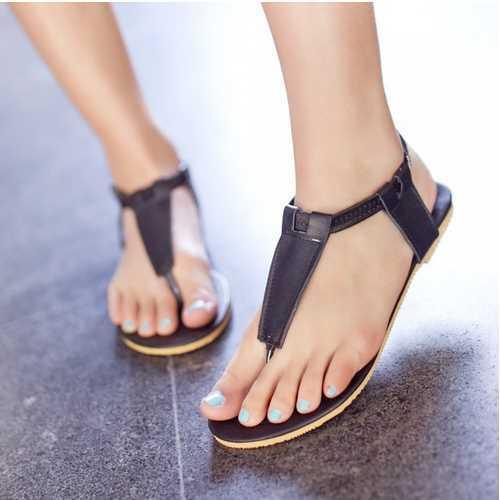 Женские сандалии 2015 Gladitor