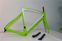 2015 F8 CARBON FRAME T1100 1K weave 950 Naked Red carbon road frame bike frame,F8 frame,bmc cipollini look