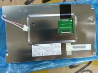 FREESHIPPING!!! Original for 8.5 inch LQ085Y3DG01 LCD screen display panel Replacement