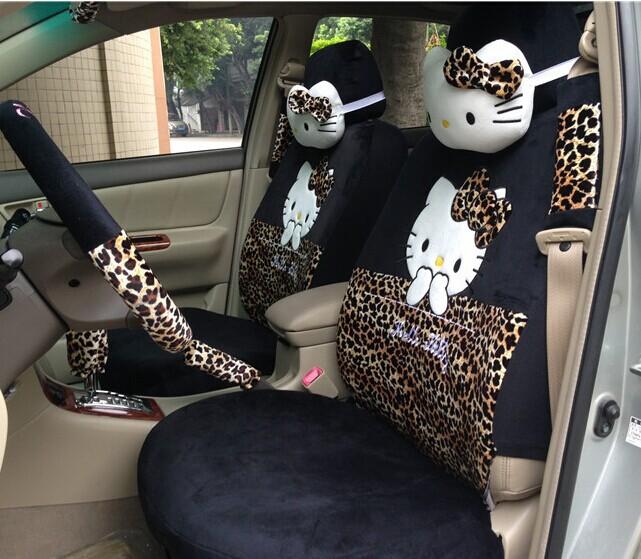 decoration interieur voiture femme. Black Bedroom Furniture Sets. Home Design Ideas
