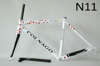 Top sale Colnago C59 Bike Frame,Carbon Colnago Frame
