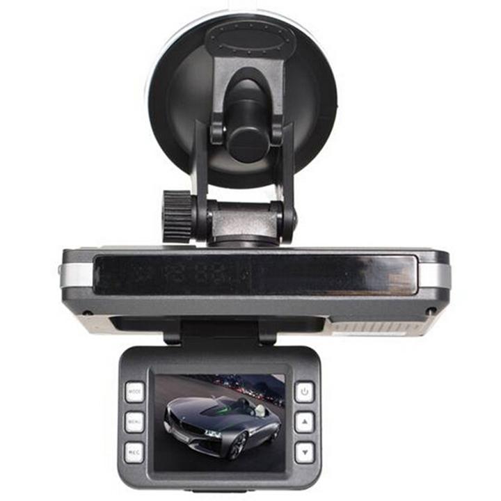 Автомобильный видеорегистратор 3 1 dvr/gps Drivecircuit автомобильный видеорегистратор none dvr 100% gs8000l h18b
