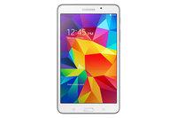 original samsung galaxy tab 4 7.0 SM-T230 android 4.4 Quad-Core 1280x800 8GB ROM GPS WIFI tablet