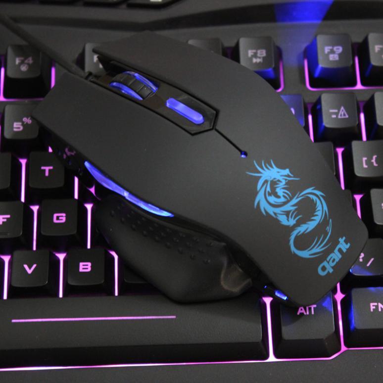Компьютерная мышка X7 usb genius Dota2 Killing-Soul killing floor 2 ps4