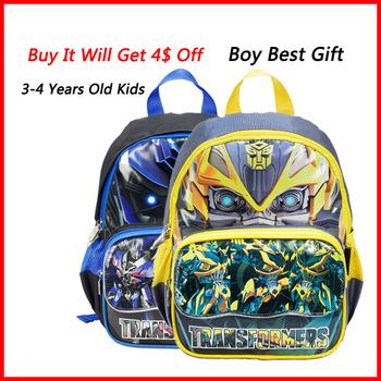 Aliexpress.com : Buy 2015 New 3d Children Frozen School Backpack Bags ...