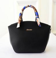 Fashion vintage  brand women bag tote hobo women messenger bags cross body bag free shipping