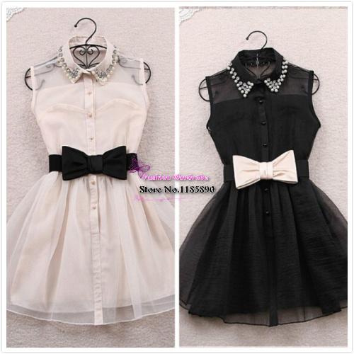Женское платье Brand new 2015 Diamond женское платье brand new 2015 fz187