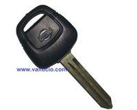 for Nissan car transponder key with 4D60 chip