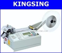 Full Digitalized Control Tape Cutting Machine KS-120R + Free shipping! by DHL/FedEx air express