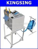 Long Durability Heavt Duty Heat Cutting Machine KS-782+ Free shipping by DHL air express (door to door service)safe & fast!