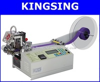 Max. Cutting Width:Rect Angle 60mm;Oblique Angle 40mm ,Bevel Tape Cutter KS-120HX + Free shipping by DHL/Fedex air express