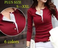 Cotton Button V-Neck White Black Solid Blusas Femininas Fashion Jacket Plus Size Casual Tropical Shirt Women Tops Blouse 065