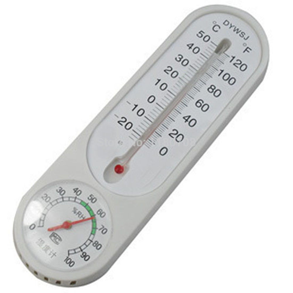 first mercury thermometer - photo #35