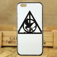 forever love fashion Personality hard phone case cover for iphone I6T0980