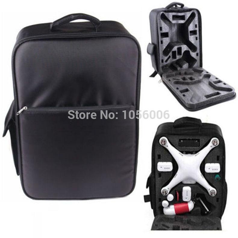 Universal рюкзаки официальный сайт москва чемоданы купить