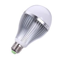 5600K 15W E27 Standard Base White LED Photo Studio Bulb Lamps CN-15 Photographic Lighting
