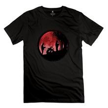 Майка  от Fashionable Customized T Shirts для Мужчины, материал Хлопок артикул 32247763853
