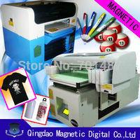 Digital ball pen printer MDK-A3