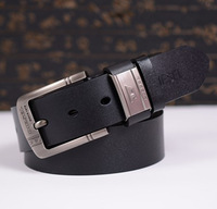 New arrival brand cowskin pin buckle man strap, real leather jeans belts, genuine leather men's belt 110-125cm