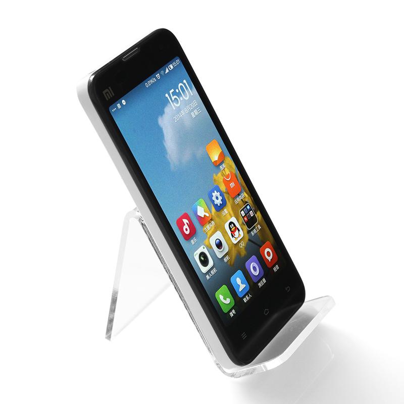 phone holder phone cradle the phone display stand rack wholesale jewelry free shipping(China (Mainland))