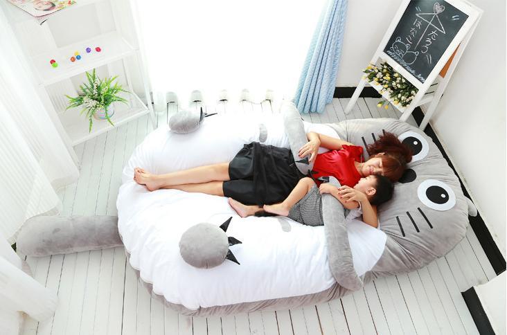 Online Kopen Wholesale Moderne Inklapbare Bed Uit China