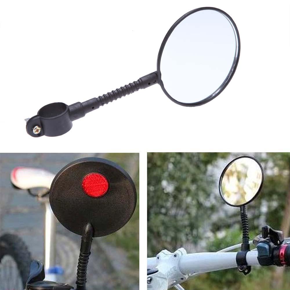 Велосипедный руль OEM ABS