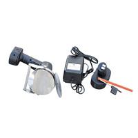 electric donor kebab knife slicer EK-02