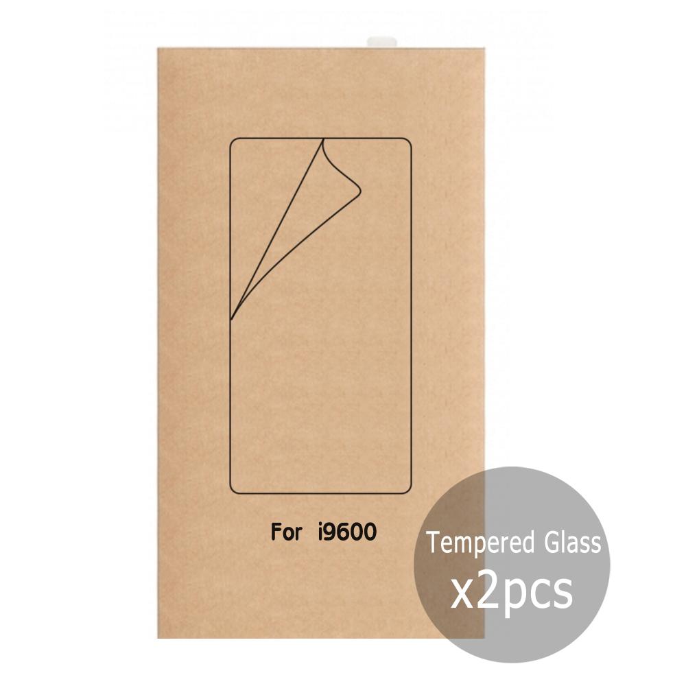 Защитная пленка для мобильных телефонов ! 2 ! S5 Samsung S3 i9600 9600 защитная пленка для мобильных телефонов samsung s5 i9600 9h 0 3