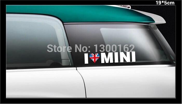 Mobil Mini Cooper Murah Styling Mobil Mini Cooper Saya
