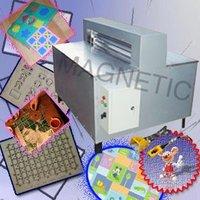 digital puzzle cutting machine