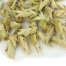 250g Bai Hao Yin Zhen White Tea Silver Needle Anti Old Tea White Old Tree Anti