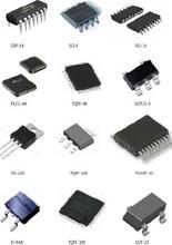 MPC555LF-MZP-40--High quality distribution network communication computer CPU IC chip(China (Mainland))