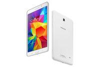 2014 new original samsung galaxy tab 4 8.0 SM-T330 android 4.4 Quad-Core 1280x800 16GB ROM GPS WIFI tablet