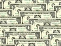 $1.00 Postage rates compensation Link