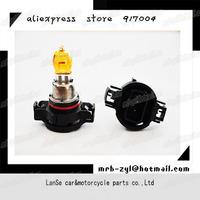 2014 PSY24WSV PSY24W 12180SV 12180 SILVER Bulb PG20-4 turn singal light lamps