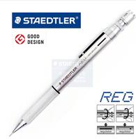 German STAEDTLER STAEDTLER 925 85 metal drawing automatic pencil