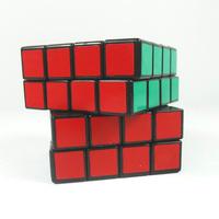 Intelligence Toy 4x4x4 Magic Cube Neocube Cubo Magico Profissional Puzzle Neo Cube Brinquedos Educativos