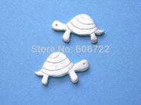 Aliexpress Wholesale Zinc Alloy Animal Turtle jewlry tortoise Stud Earring Jewelry For Women