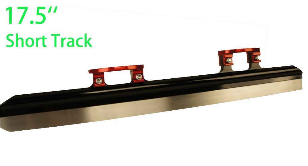 17`5 Short Track Ice Blade