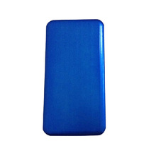 Metal 3D Sublimation mold Printed Mould tool heat press for Galaxy S5 mini