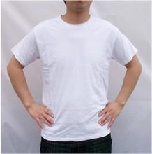 heavy metal shirt fpr sublimation press machine printing 2014 t shirt