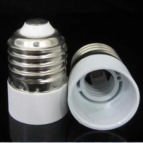 Преобразователь ламп AAA 2