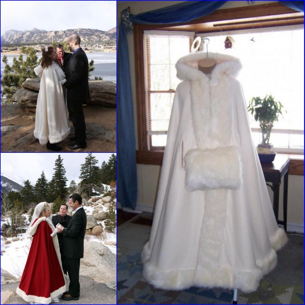 Свадебная накидка Bolero 2015 bolero women