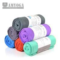Same Frog Sweat-absorbent Shop Towels Manduka Yoga No- slip Senior Yoga blanket many Color High Quality Free shipping