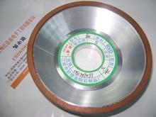 Cuchilla cortadora ejecutar – oro tazón en forma de diamante muela cepilladora muela 125 x 32 x 32 x 5 x 3
