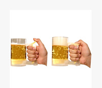 Bar Atmosphere Beer Bubble Beer Mug Party Queen Festival necessary